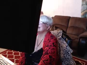 [04-06-20] hotlegs50 record blowjob video from Chaturbate