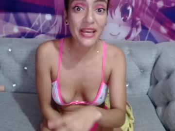 [28-11-20] redbunny_4u record public webcam