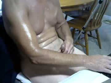 [27-01-20] brussells record public webcam video from Chaturbate