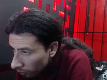 [26-01-21] smellsexevedave public webcam video