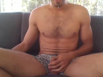 [12-07-20] efdan chaturbate toying