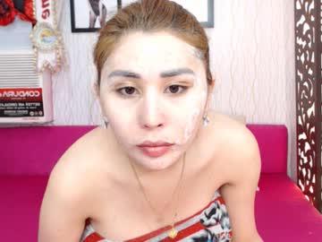 [03-01-20] goddessjasmin chaturbate public show video