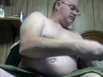 [29-01-20] jack8850 private show from Chaturbate