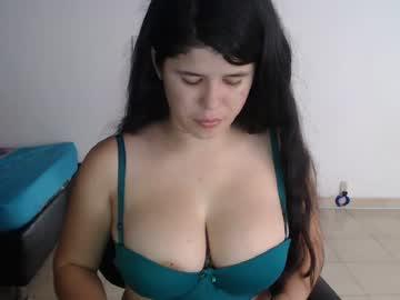 [09-03-20] kathalina_18_ cam video