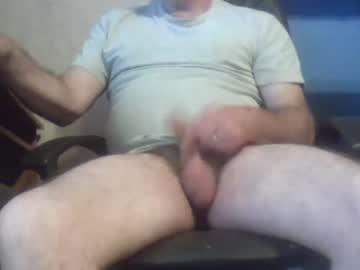 [27-07-20] pete001 private XXX video