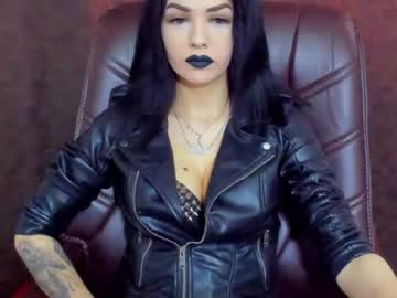 [03-02-20] dommeshay private show from Chaturbate