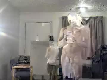 [21-01-21] xhotxdudexx record webcam video