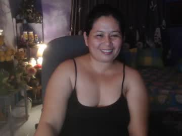 [12-04-20] inocent_joy record private show from Chaturbate.com