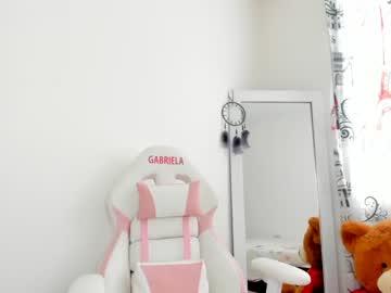 [09-12-20] khelanie chaturbate cam video