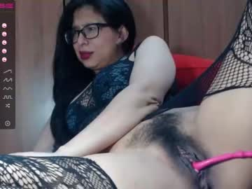 [27-01-21] madamesexy1 show with cum from Chaturbate