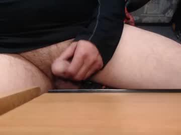 [30-08-21] needledk chaturbate blowjob video