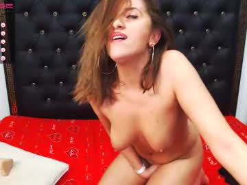 [27-11-20] eryka_joy record webcam show from Chaturbate