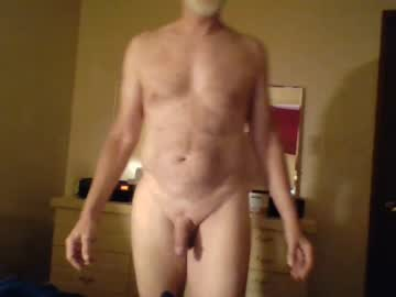 [14-07-20] studley1124 chaturbate cam video