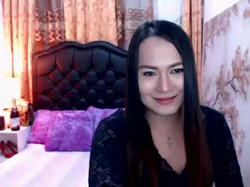 [20-01-21] xxnaughtynhottsxx record video with toys from Chaturbate