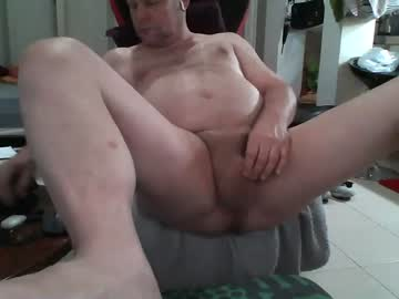 [02-08-21] dadywantyou record private XXX show from Chaturbate