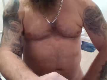 [18-02-20] teddyted7 record private XXX show from Chaturbate.com