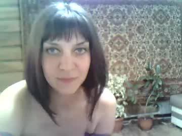 [04-08-20] liveliza cam show
