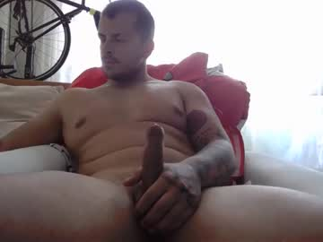 [11-08-21] magicmike_91 video from Chaturbate.com
