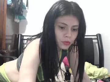 miss_sexy_x chaturbate