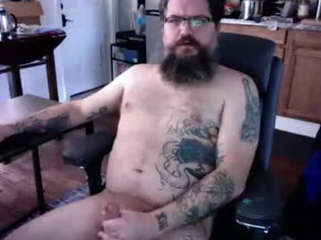 [25-01-21] wakeupthedead77 private XXX video from Chaturbate