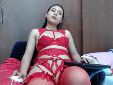 [05-06-20] reyledoll record video from Chaturbate.com