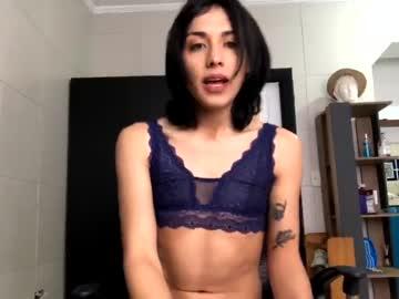 [21-07-20] sexualprayer nude