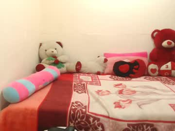 [27-09-20] yoursignificantothersxx private sex show from Chaturbate
