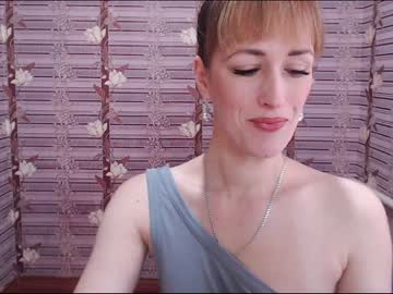 [27-01-20] millanaa video with toys from Chaturbate