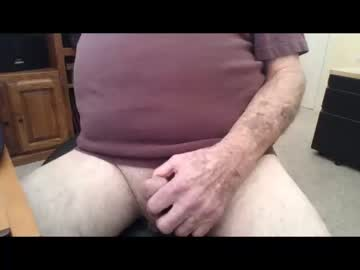 [06-02-20] mrterry6 chaturbate private XXX video