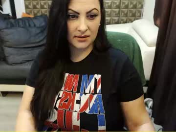 [26-02-20] rebelleantonya private show from Chaturbate.com