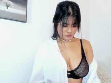[30-08-21] amanda_wild record video from Chaturbate