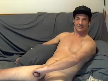 [23-01-21] ca_waterguy record video with dildo