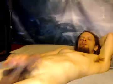 [12-03-20] moodvayne024 record private from Chaturbate