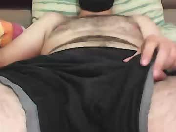 [07-06-20] turkpipisi record private sex video
