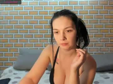 [11-12-20] 00hottits1991 record public webcam from Chaturbate