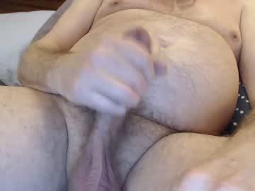 [27-01-20] cock4u007 private XXX video from Chaturbate