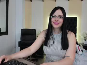 [06-07-20] mia_lajanny chaturbate public webcam video