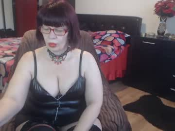 [17-01-20] miss_squirtt record public show video from Chaturbate