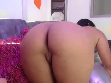 [17-01-21] hanna_myers record cam show from Chaturbate.com