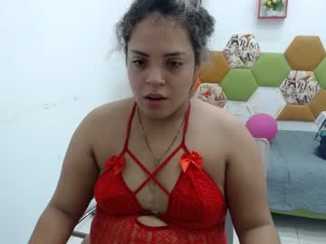 [22-05-20] hillarywells record cam show from Chaturbate