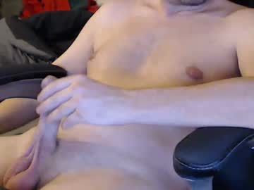 [24-09-20] jay_is webcam show from Chaturbate.com