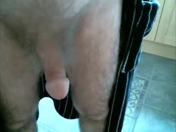 [02-02-20] jowettbob record private from Chaturbate