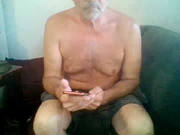 [15-07-20] 8inc2cguy show with cum from Chaturbate.com