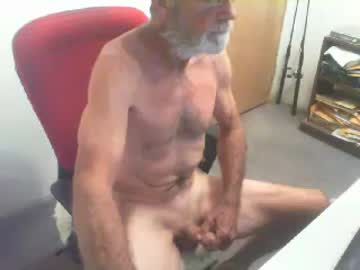 [19-11-20] rattcatt record cam video from Chaturbate