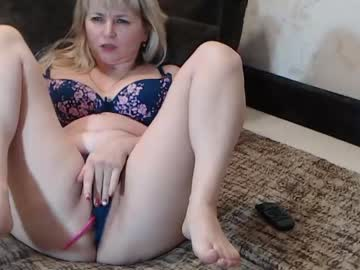 [21-01-21] ethelxcharm record cam show from Chaturbate.com