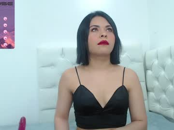 [22-01-21] maddy_cosplay chaturbate private XXX show