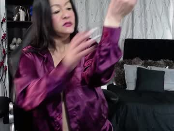 [08-03-21] maturefantasticforu private show video from Chaturbate.com