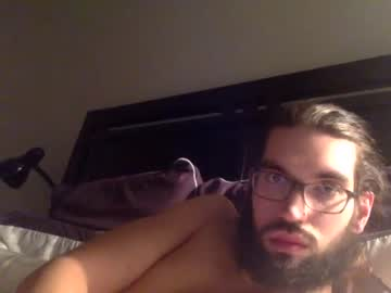 [03-12-20] puckmontainia show with toys from Chaturbate