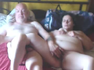 [26-07-20] jennylsteve webcam record