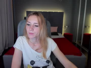 [18-08-21] susan__anderson private show from Chaturbate.com
